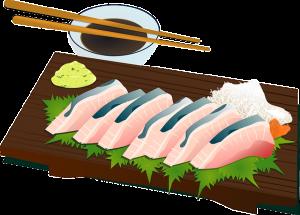 sushi-154590_640