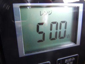 DSCN6154