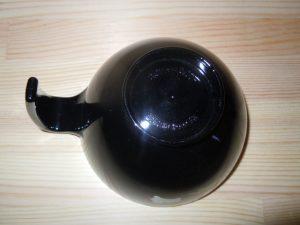 DSCN7468